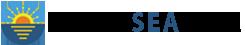 blackseafilm-logo-a