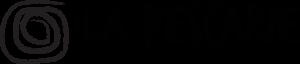 logo_la-pescarie