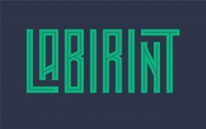labirint-logo