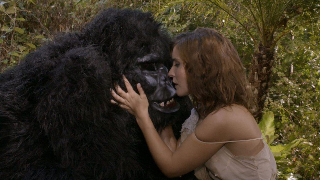 photo-1-gorillapresskit_01