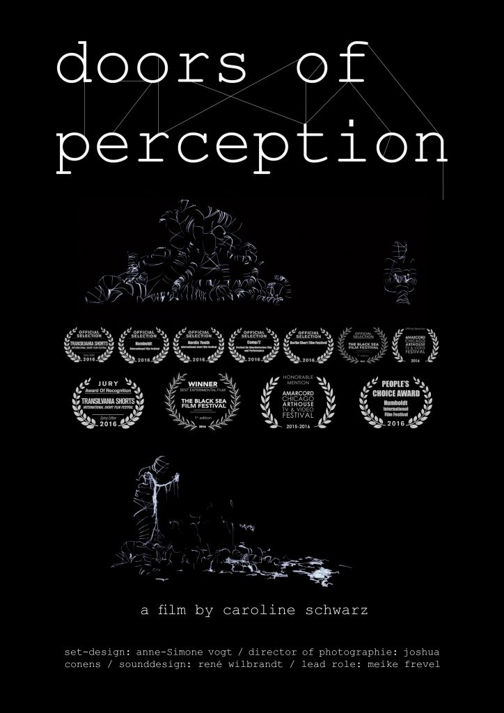 poster-doors-of-perception-15-08