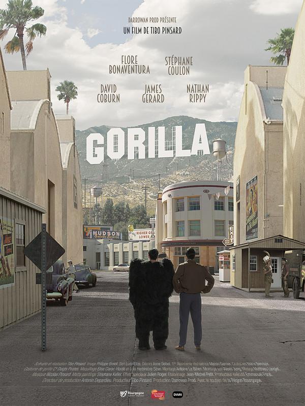poster-v4-gorilla