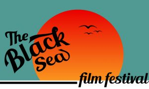 logo-the-black-sea-film-festival